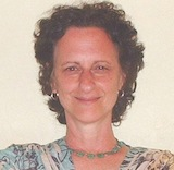 joan Boccafola