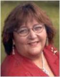 Jeannine Clontz