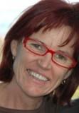 Jena Griffiths