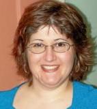 Jen Buscher