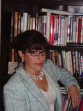 Jessi  LaCosta