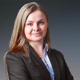 Jessica McMohen