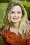 Jessica Baker
