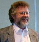 John Kremer