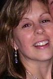 Jill Ann Bromwich