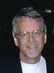 J. Hamilton