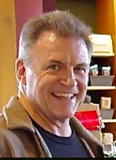Jim Gillette