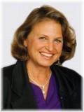 Jo Ann Simmons