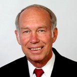 Joe Farcht