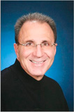 Joe  Capista