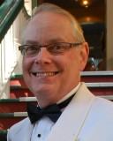 Joel Preston