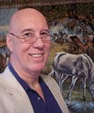 Dr. John Michael Christian