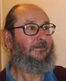 John Caris
