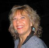 Joyce Gerber