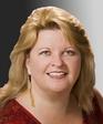 Janet Tyler Johnson