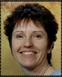 Judith Boucher
