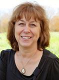 Judith Geiger