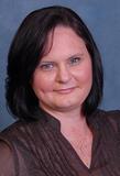 Julieanne Paige