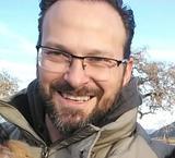 Julien Griffault