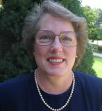 Judith Wentzel
