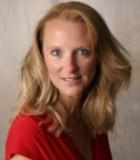 Karen Scharf