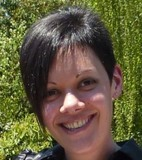 Karine Hart
