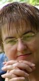 Kathleenruth  Hadikin