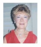 Kathy Sowder