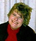 Kathy Hendershot-Hurd