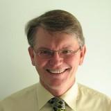 Kevin Dwyer