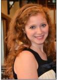 Kelley Curl 7