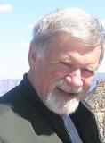 Ken Graydon