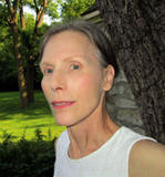 Karen Scheel