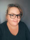 Kristine Czilling Tørå