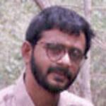 S. Kumar