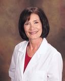 Nancy Corsaro, L.Ac.