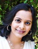 Lakshmi Gosyne