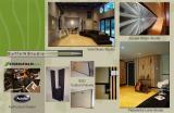 Suffolk Studio Design