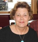 Christy Johnson