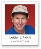 Larry Lipman