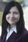 Laura K.  Steinke