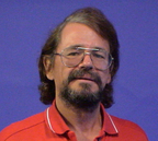 Rick Rakauskas