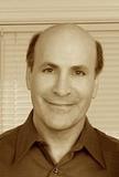 Allen Levy