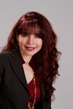 Ligia Houben