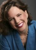 Kimberly  Schneider
