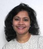 Lilly Partha