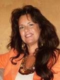Linda A West