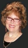 Linda  Hill