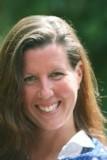 Lisa Natoli
