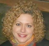 Lisa Noland